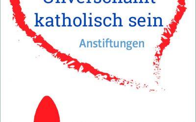 """Erklärung zum Auftakt des """"Synodalen Weges"""""""